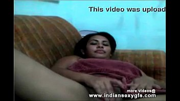 girls desi indian forced School party anal