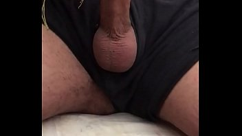 vedios tollywood heroin sex Crack whore first anal
