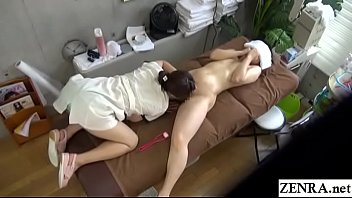 all pussies lesbians over massaging gel hot Young gay cross dresser fucked by man