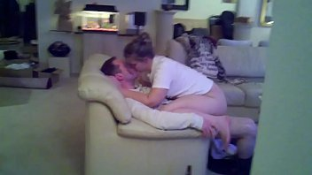 sitter baby wifes eating pussy lesbian Big brother amanda and mccray sex