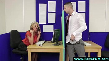 bro amature sis strips for Titless blonde cutie cara dee getting her tight dirt hole rammed hard