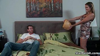 horny queer gay dude sleeping his video on spying Classic dad and sex 3gp