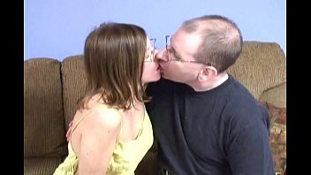 friend wifes to see want Kathleen suck fucks and swallows