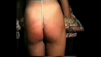 insext home indian made lost videos real only 3 boys one girl rape