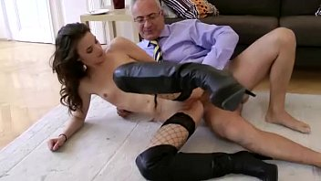 gives and blowjob dance stripper lap Indian pregnant mom with her son