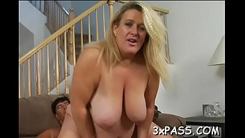 mamfuck to fat man Gay porn muscle hot flip flop
