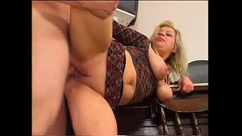 married with uncut vergas mexican fuck each men straight big Husband caught cheating and wife joins with strap on