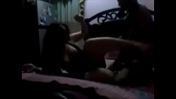 shy her literotica wife let touch friend College roomates fuck