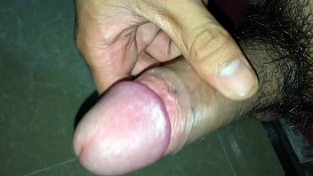 cock cant fit big Sexy porn very hard boobs
