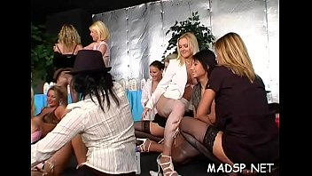 gets a wicked oral ebon from dude babe sex Rachel steele son came on her