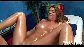 a very ads speciale Janet massleeping mom2