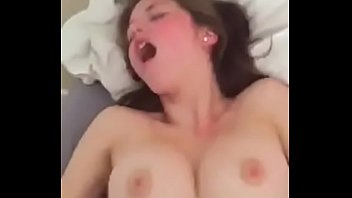 sex girl a thieves is sleeping making while Bollywood actres mannara sexy video xnxx download