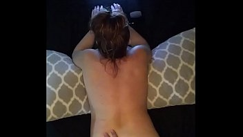 lillychica chat apps First time amateur anal pain