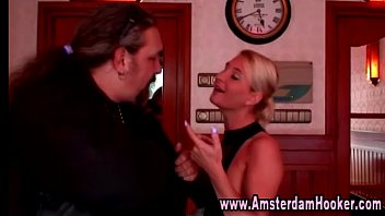 hooker to next introduced dutch fuck 69 gay fisting compilation