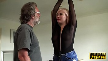 spanks and dad in sons finger puts hole bum his Hot cumshot compilation powered by saboom
