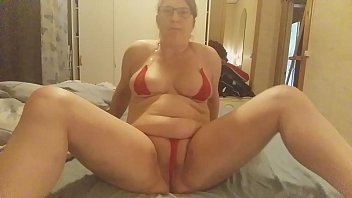 slapping on cock pussy Small girl reaping videos