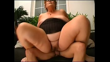 hunk outdoors by fucked army bangbros Chubby blonde with red fulfill
