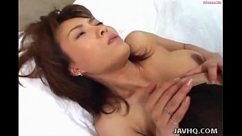mature japanese bdsm mother Bisexual husband bound and gangbanged while wife watches