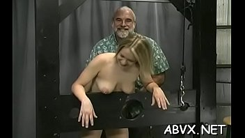 catches and mom daughter dad amature Hidde cam getting fucked