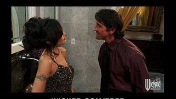 by wife asian law in seduced Indin flam star xxx