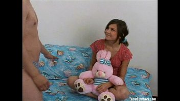fuck a in tent niece uncle Xxx 18 year katrana kaf mp4 images