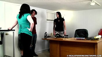 xxx videos download Girls acting like s