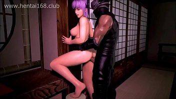 doll vicious bbw Young couple honeymoon in out place