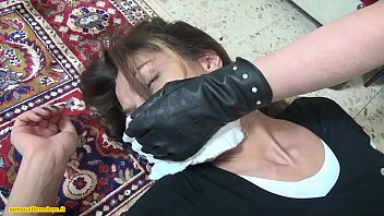 her boss au pair fucked by indian Tribute cum to jaxxer wife s