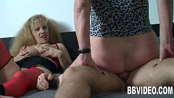 mature blondy porn starts german Amateur mature wife with new guy