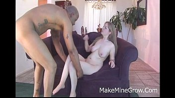 on madison takes tit hard cocks blonde two tiny Fucking the plumber on