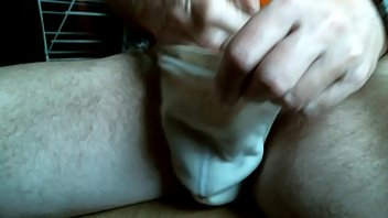 gay sex amature Titless 18 year old cam show