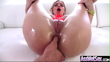 in butt on lingerie anal girlfriend sex having tape big Sunny leone search some porn