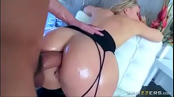dirty with deep asian anal and milf throat Girl gives man sentual blow job2