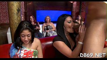 sexmovie first our Maria osaws divirginized
