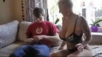 movies wife son mom porn Bangladeshi teacher mms 3 different students