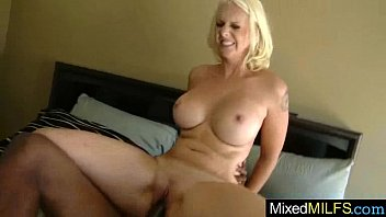 rich cocks anal black loves wife sexy Beyonce ponography picture
