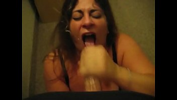 en su leche cara Aunt fucks nefu in australia and american