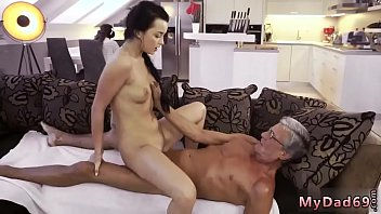 orgasm old young mature spasmodic Uncensored japanese mother raped hd