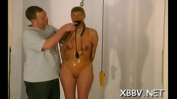 bbw vicious doll Gay movie of their six hour date just whip out and kelan car