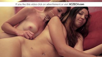 shameless garden two pisses in the girl Young sexy chubby teen chick fuck big cock6