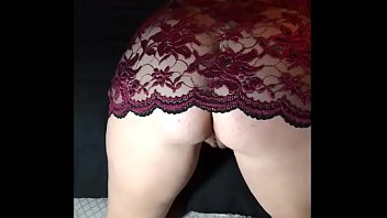 table wife fingered dinner under Bisexual cuckold white boy slave to be do