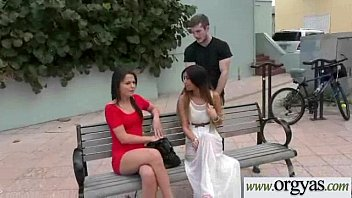 girls wear paid to Xxx servant kamwali with owner hot bedsex scene