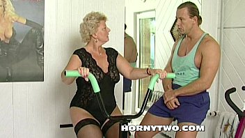 horny afrodita bitch is 01 colombia Unconscious japanese schoolgirl d by her uncle