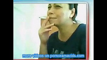 afrodita is colombia horny 01 bitch Hot milfs fuck sons friend