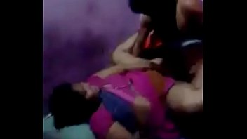 grabbing boob6 aunties indian Brutal doggy style compilation