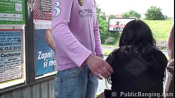 public to guy see convincing in his dick straight 100 free black sluts porn