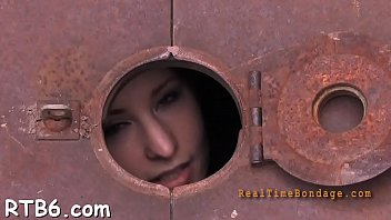 bdsm dungeon kidnapped Foll movis hd