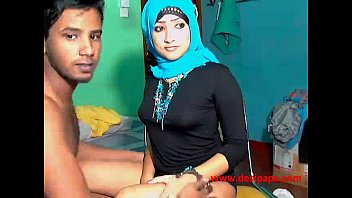 video indian two outside river on download couple mms sex Amia miley abused